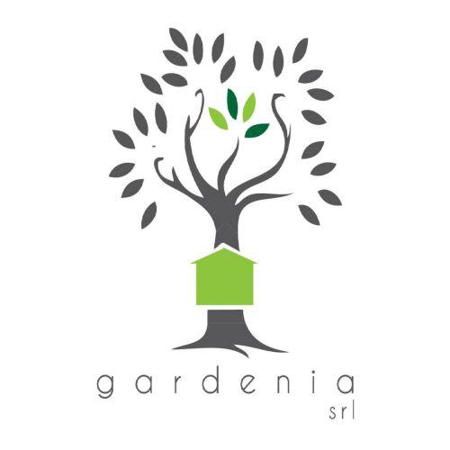 gardenia 500