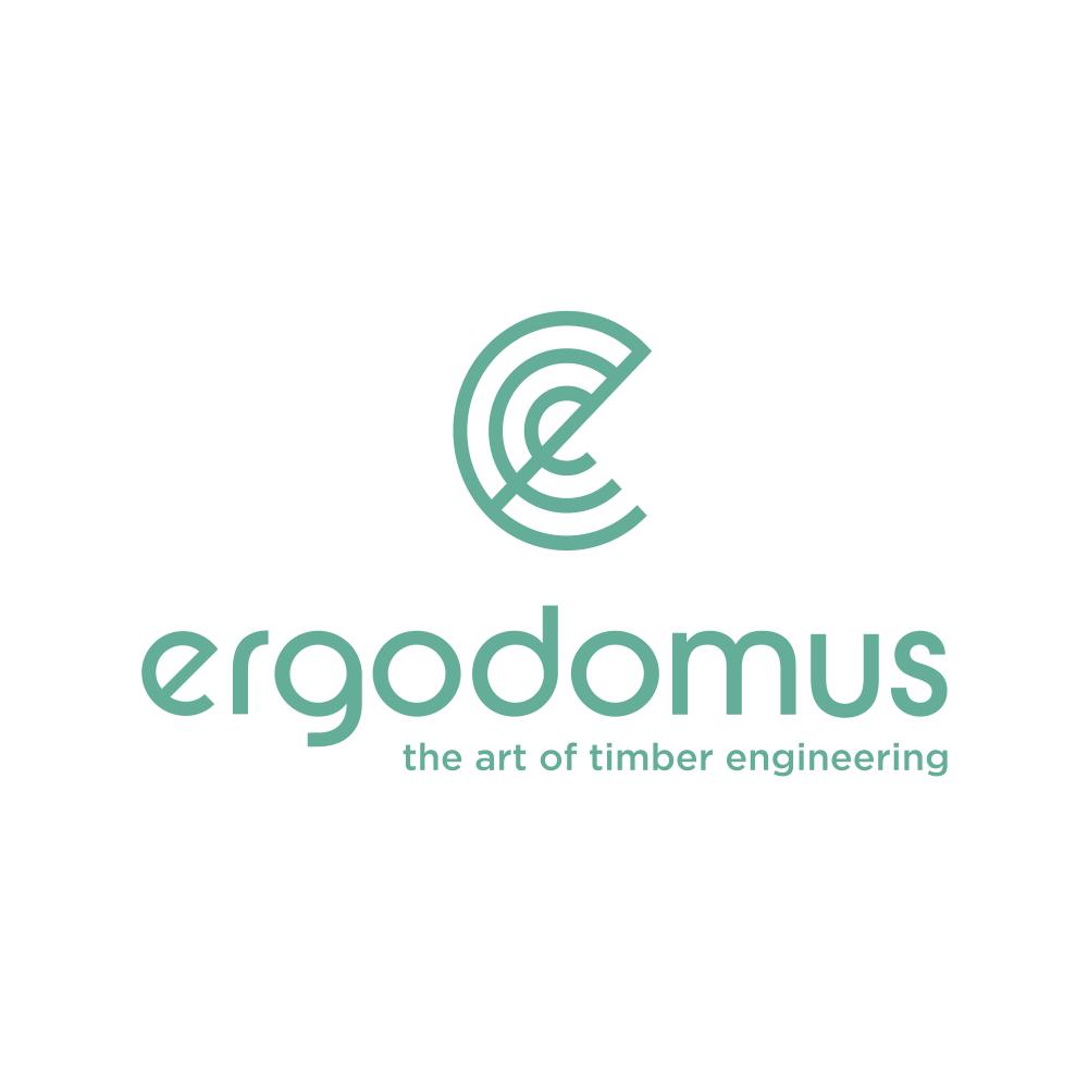 logo ergodomus full 1000