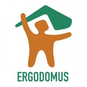 logo_ergodomus-300x300