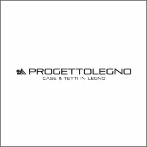 progettolegno_300