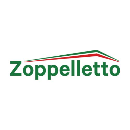 zoppelletto 500