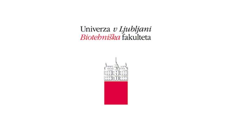 Logo-lubiana-794x454-centrato
