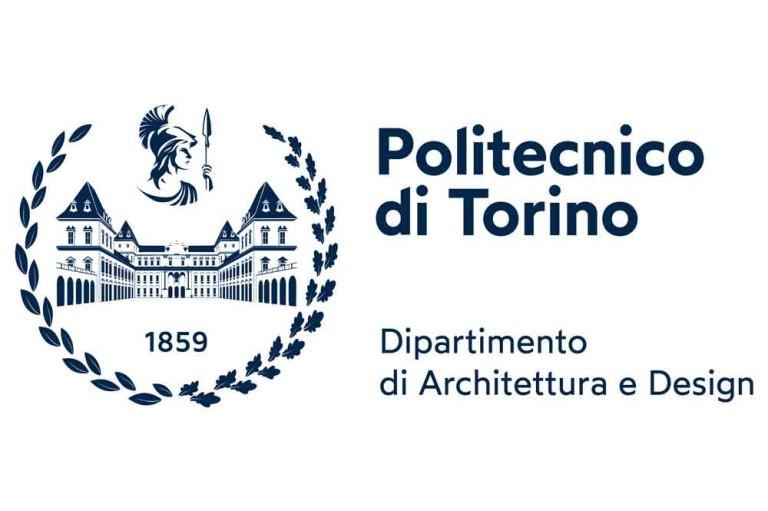 Dipartimento_Architettura-scritta-blu-500x333