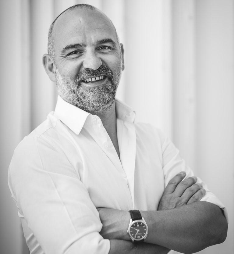Roberto-Del-bianco-3