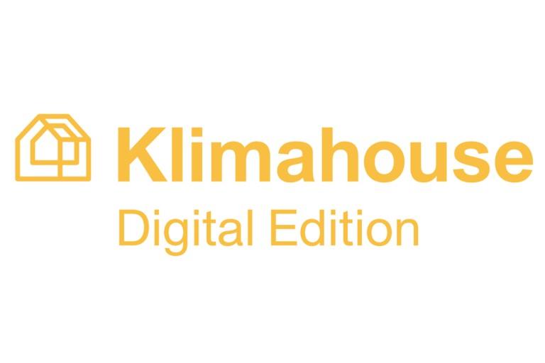 KH2021-copertina_1000x667
